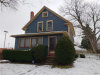 Photo of 1439 Prospect Ave, Rocky River, OH 44116 (MLS # 4064528)