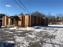 Photo of 558 East Main, Unit 101, 102, Canfield, OH 44406 (MLS # 4067314)