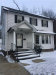 Photo of 221 East 266th St, Euclid, OH 44132 (MLS # 4067895)
