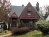 Photo of 20360 Parkview Ave, Rocky River, OH 44116 (MLS # 4070484)