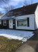 Photo of 26900 Farringdon Ave, Euclid, OH 44132 (MLS # 4071919)