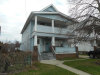 Photo of 825 East 222nd St, Unit UP, Euclid, OH 44123 (MLS # 4078927)