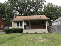 Photo of 182 Homestead Dr, Youngstown, OH 44512 (MLS # 4079395)