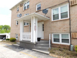 Photo of 80 Washington Blvd, Unit 3, Youngstown, OH 44512 (MLS # 4079436)