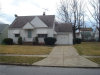 Photo of 22870 Tracy Ave, Euclid, OH 44123 (MLS # 4081325)