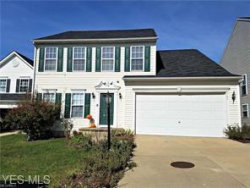 Photo of 761 Fawn Ct, Streetsboro, OH 44241 (MLS # 4087866)