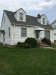 Photo of 22801 Nicholas Ave, Euclid, OH 44123 (MLS # 4088562)