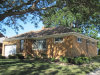 Photo of 2813 Forestview Ave, Rocky River, OH 44116 (MLS # 4097407)