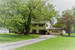 Photo of 38 West Bel Meadow Ln, Chagrin Falls, OH 44022 (MLS # 4107638)