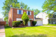 Photo of 21430 Priday Ave, Euclid, OH 44123 (MLS # 4111727)