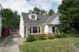 Photo of 4173 Colony Rd, South Euclid, OH 44121 (MLS # 4116139)