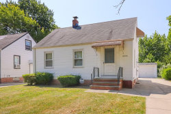 Photo of 20570 Morris Ave, Euclid, OH 44123 (MLS # 4122202)