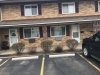 Photo of 1523 Lee Terrace Dr, Unit D-5, Wickliffe, OH 44092 (MLS # 4124475)