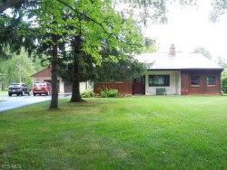 Photo of 1261 Bell Rd, Chagrin Falls, OH 44022 (MLS # 4124996)