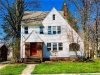 Photo of 4001 Elmwood Rd, Cleveland Heights, OH 44121 (MLS # 4126103)