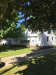 Photo of 5417 Melody Ln, Willoughby, OH 44094 (MLS # 4133523)