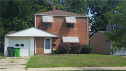 Photo of 21631 Bruce Ave, Euclid, OH 44123 (MLS # 4137499)