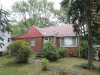Photo of 1699 Arbor St, Wickliffe, OH 44092 (MLS # 4140383)