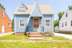Photo of 21771 Morris Ave, Euclid, OH 44123 (MLS # 4140965)