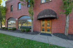 Photo of 11 River St, Kent, OH 44240 (MLS # 4143359)
