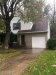 Photo of 2022 Revere Rd, Cleveland Heights, OH 44118 (MLS # 4143412)