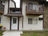 Photo of 3695 Indian Run Dr, Unit 8, Canfield, OH 44406 (MLS # 4146361)