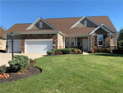 Photo of 7243 Formby Dr, Solon, OH 44139 (MLS # 4146398)