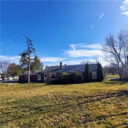 Photo of 1295 East Western Reserve Rd, Poland, OH 44514 (MLS # 4149182)