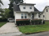 Photo of 1530 East 289th St, Wickliffe, OH 44092 (MLS # 4149429)