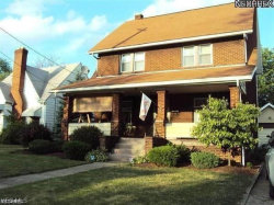 Photo of 71 North Richview Ave, Youngstown, OH 44509 (MLS # 4149700)