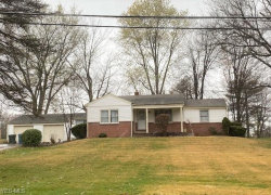 Photo of 6614 James St, Poland, OH 44514 (MLS # 4151110)