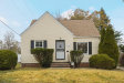 Photo of 23001 Hadden Rd, Euclid, OH 44117 (MLS # 4152575)