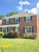 Photo of 3289 Rocky River Dr, Cleveland, OH 44111 (MLS # 4152865)
