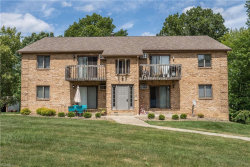Photo of 6450 Saint Andrews Dr, Canfield, OH 44406 (MLS # 4153936)