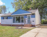Photo of 1650 Empire Rd, Wickliffe, OH 44092 (MLS # 4154625)