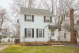 Photo of 304 East 248th St, Euclid, OH 44123 (MLS # 4154760)