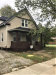 Photo of 11125 Forest Ave, Cleveland, OH 44104 (MLS # 4155165)