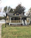 Photo of 892 Montford Rd, Cleveland Heights, OH 44121 (MLS # 4155435)
