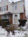 Photo of 3911 Eastway Rd, South Euclid, OH 44118 (MLS # 4157914)