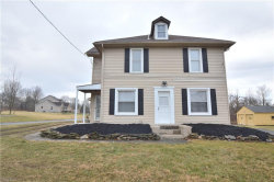 Photo of 2831 Center Rd, Unit A, Poland, OH 44514 (MLS # 4158333)