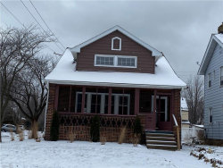 Photo of 310 East 194th St, Euclid, OH 44119 (MLS # 4160385)