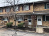 Photo of 1550 Lee Terrace Dr, Unit A8, Wickliffe, OH 44092 (MLS # 4160862)