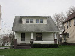 Photo of 201 South Schenley Ave, Youngstown, OH 44509 (MLS # 4162189)