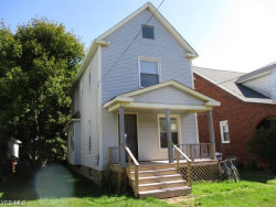 Photo of 127 South Maryland Ave, Youngstown, OH 44509 (MLS # 4162507)