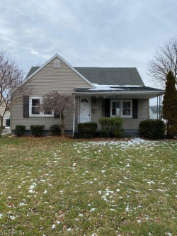 Photo of 234 Westminster Ave, Youngstown, OH 44515 (MLS # 4162765)