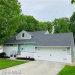 Photo of 1751 Skyline Dr, Richmond Heights, OH 44143 (MLS # 4179019)