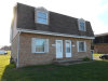 Photo of 603 Lakeview Dr, Cortland, OH 44410 (MLS # 4182536)