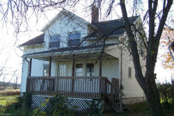 Photo of 12664 Madison Rd, Middlefield, OH 44062 (MLS # 4185924)