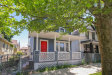 Photo of 2061 West 33rd St, Cleveland, OH 44113 (MLS # 4199028)