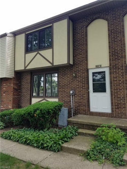 Photo of 1807 Higby Dr, Unit B, Stow, OH 44224 (MLS # 4201396)